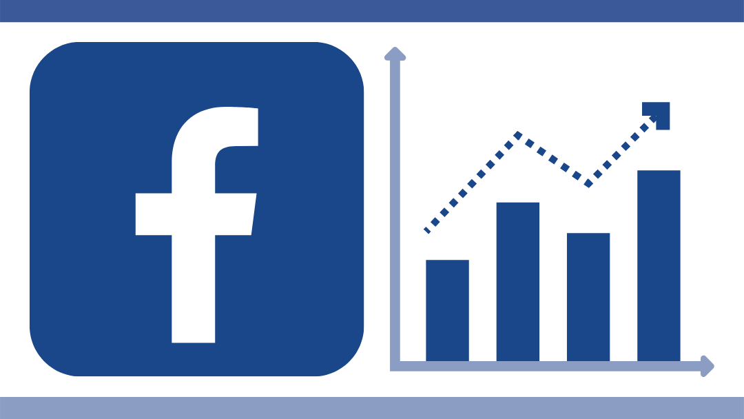 Come utilizzare Facebook analytics?